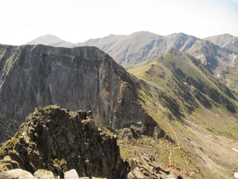 Ascenso al Canigó (2711 m)