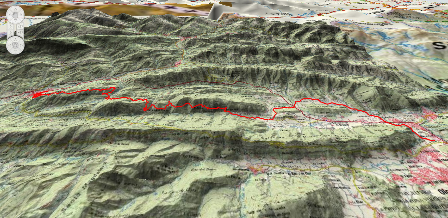 olot-abadesses-3d