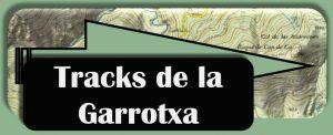 tracks-garrotxa