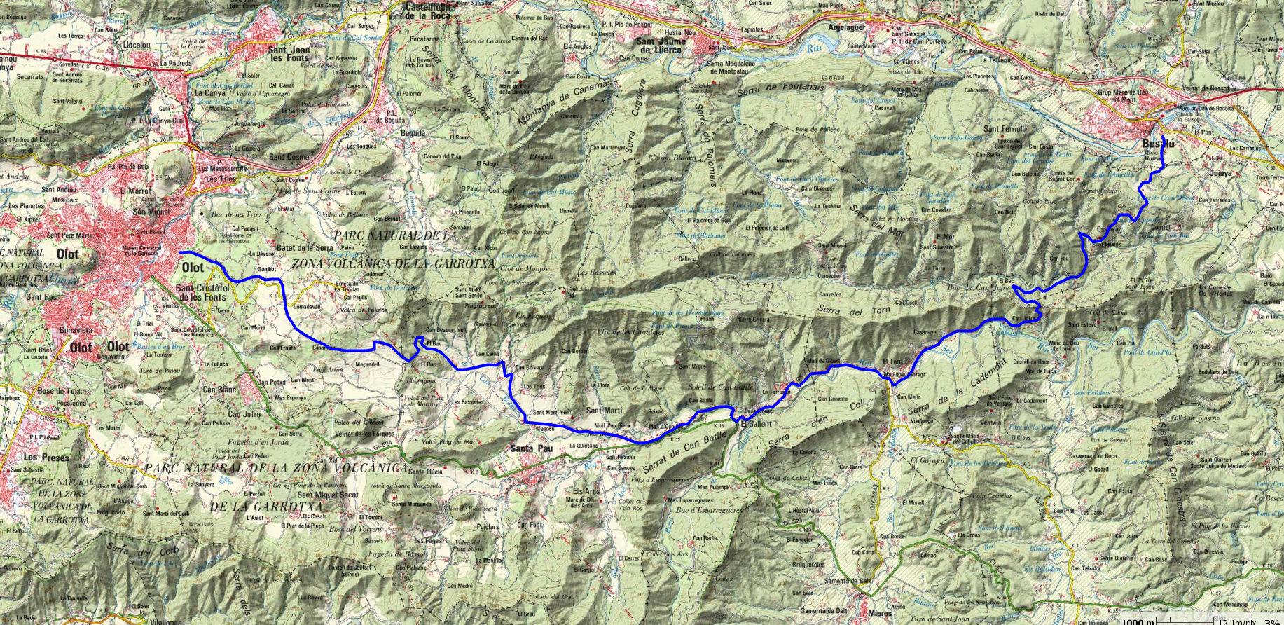 BESALU-OLOT-MAP