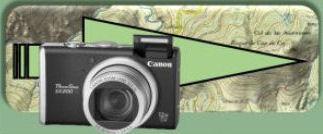 FOTOSENDERISMO.COM