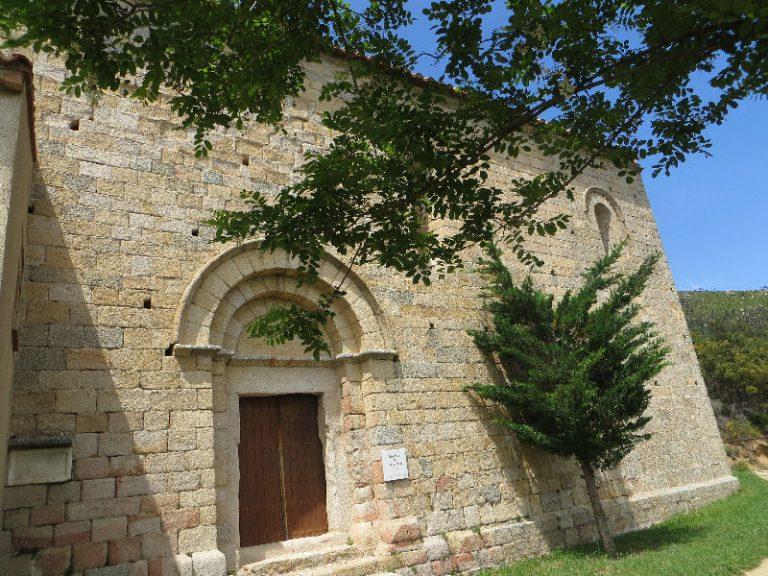 La Jonquera, Pic de Llobregat, pla de l'Arca, la Jonquera