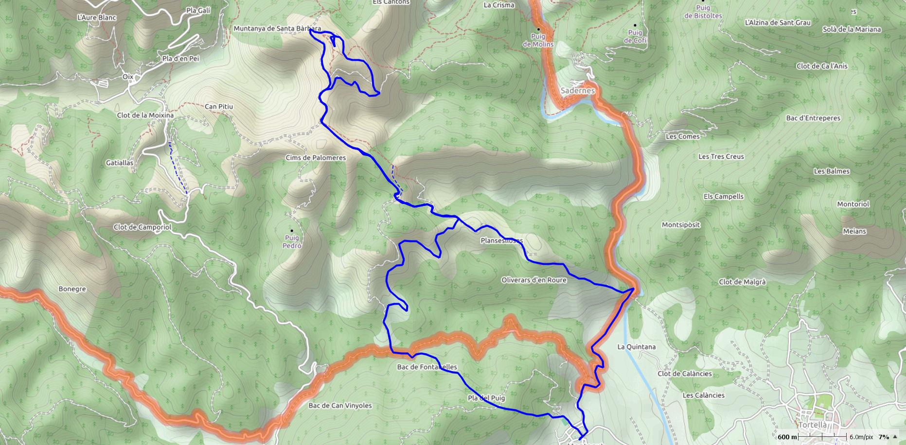 MONTAGUT-BARBARA-MAP