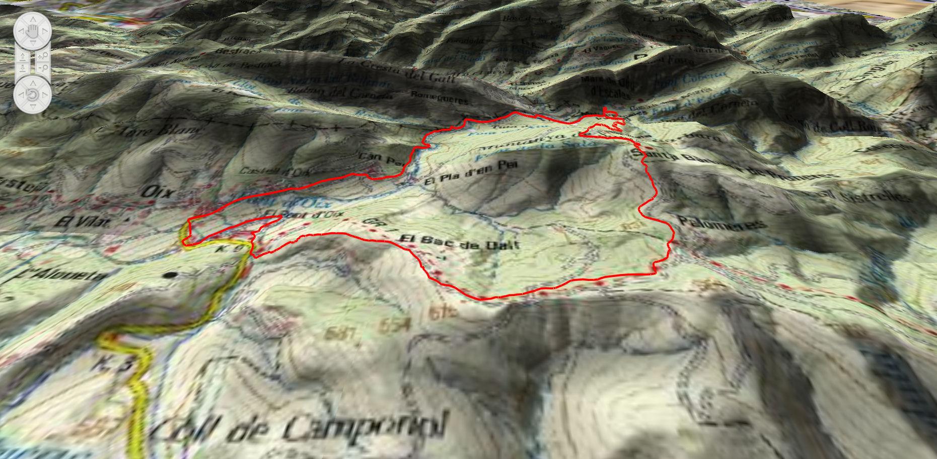 OIX-ESCALES-BARBARA-3D
