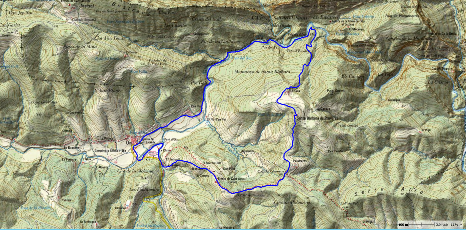 OIX-ESCALES-BARBARA-MAP