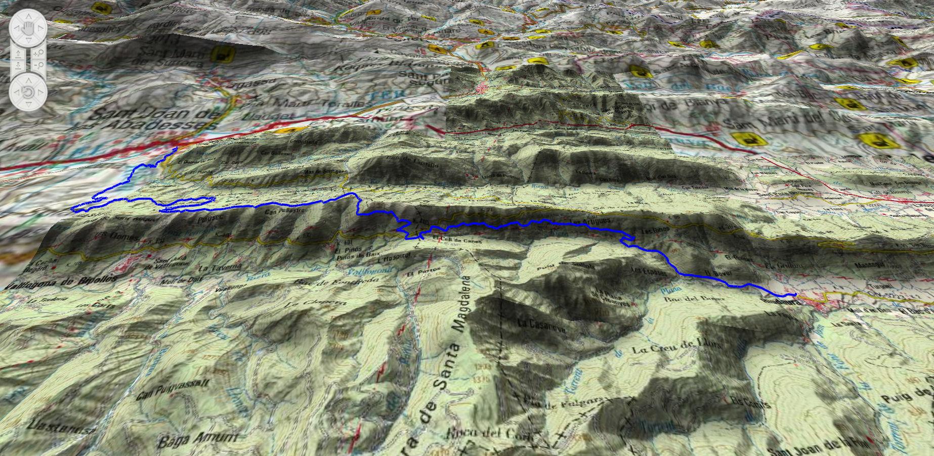 RIDAURA-CANES-ST-JOAN-3D