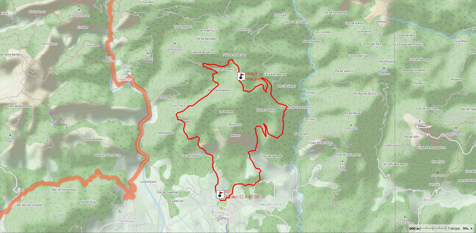 circular-calma-map