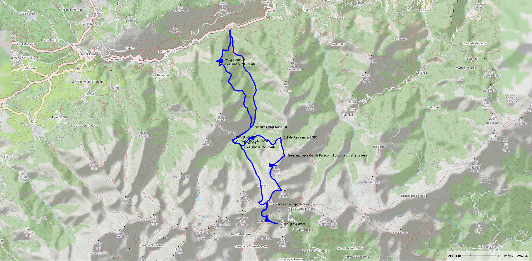TOES-ULLDETER-MAP