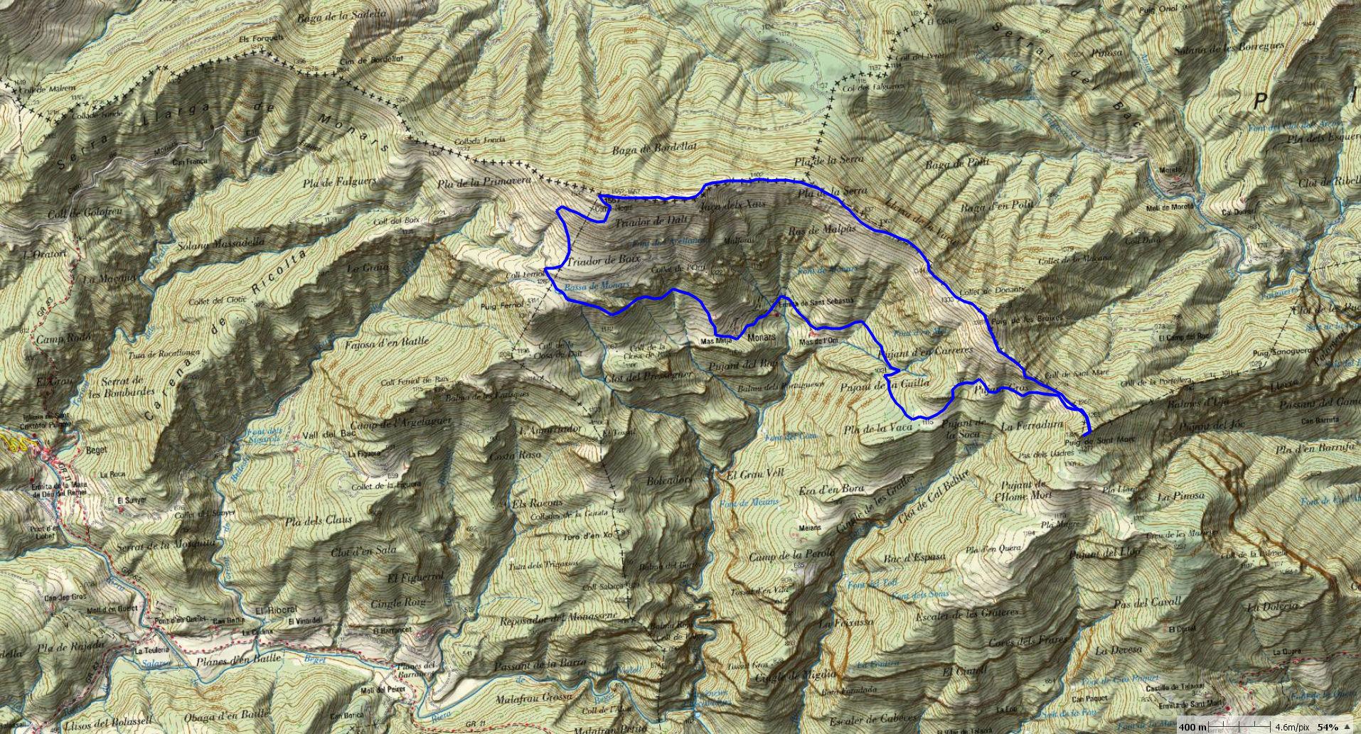 comanegra-bruixes-st-marc-map