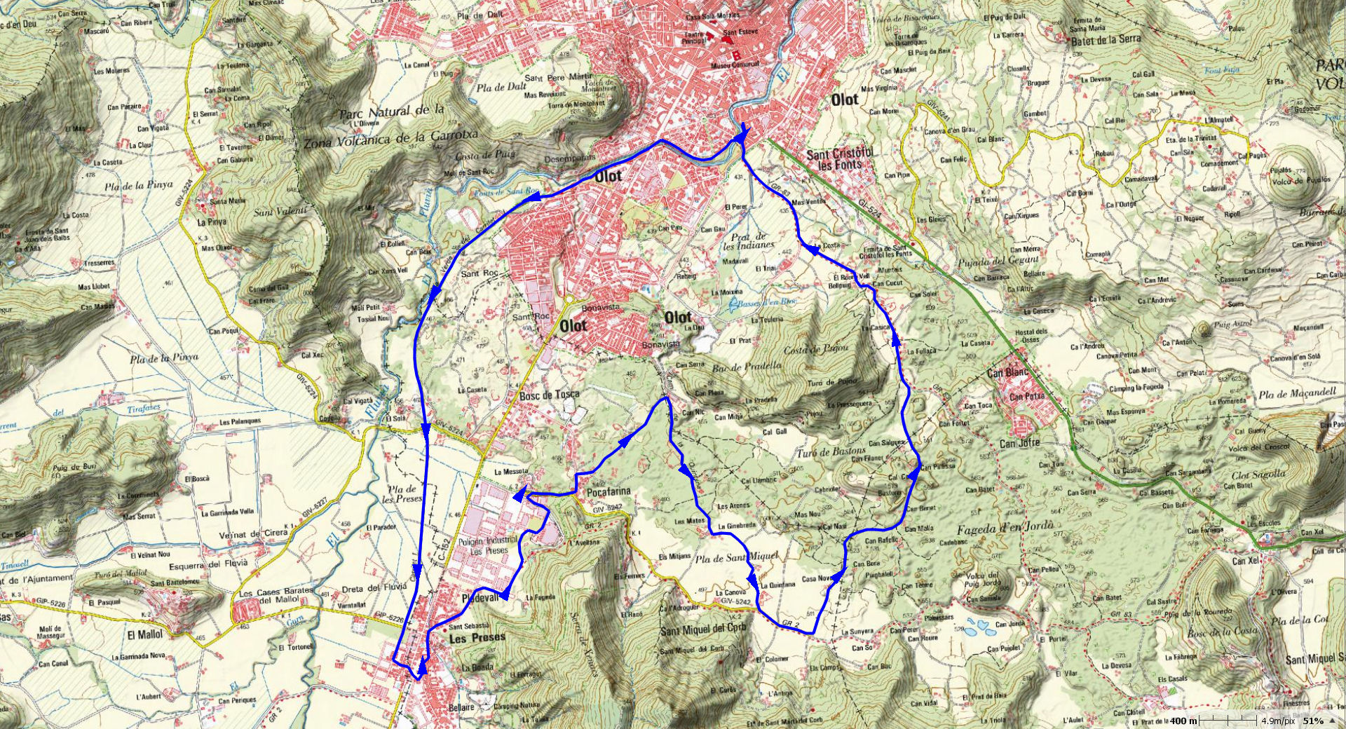 2016-11-25-rodando-garrotxa-2-map