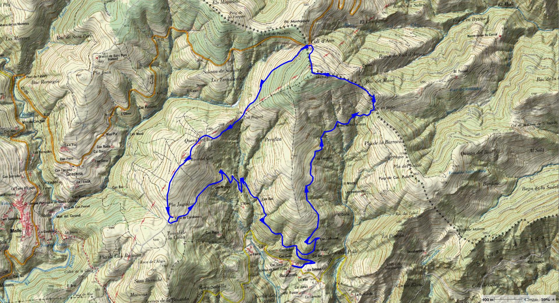 rocabruna-m0ntfalgars-map