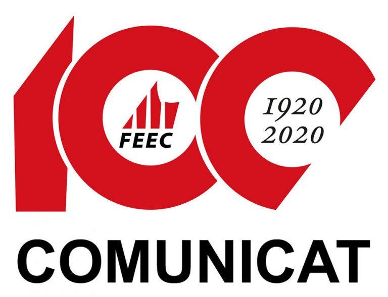 Comunicat de la SGEAF per l'esport català en fase 1