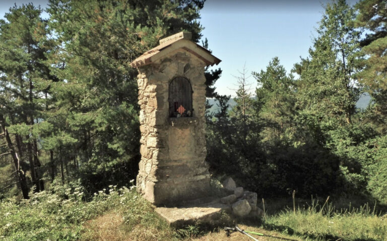 Ripoll, El Remei, El Catllar, Els Tresplans, Pla d'Ordina